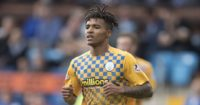Jai Quitongo: Attracting plenty of interest