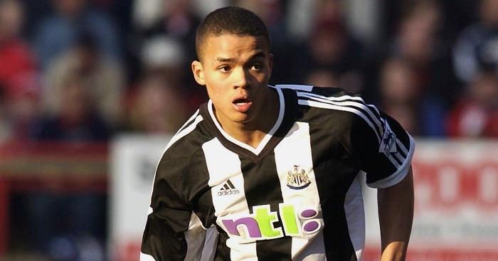 Jermaine Jenas: Reveals tough decision about future