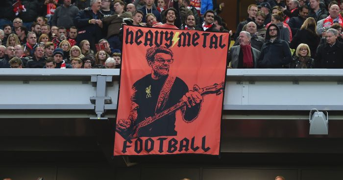 Liverpool banner (2)