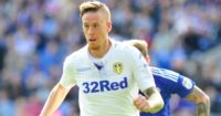 Pontus Jansson: Missing again