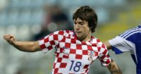 Ante Coric: Midfielder highly sought after