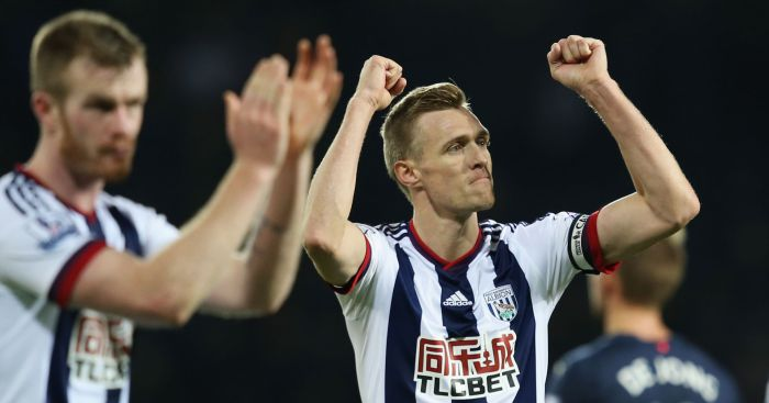 Darren Fletcher: Discusses battle with ulcerative colitis