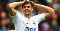 Fernando Llorents: Unaware of Chelsea interest