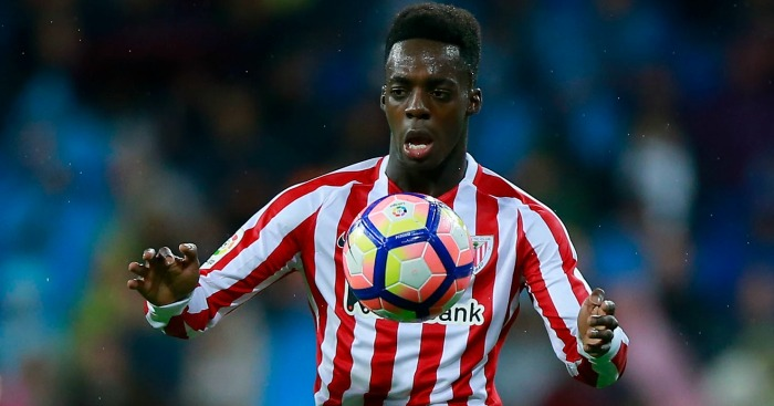 inaki-williams-athletic-bilbao