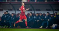 Kamil Grosicki: Winger interesting West Ham