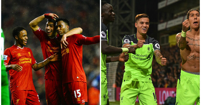 Which is better? Fans have their say