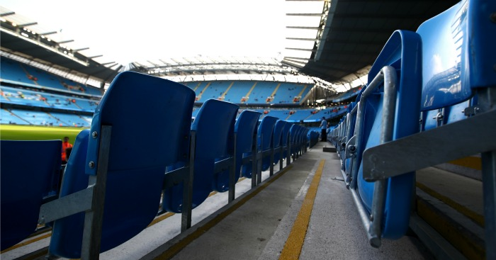 man-city-etihad-stadium