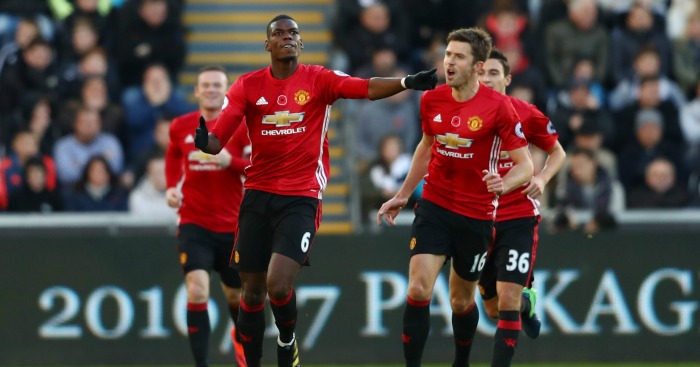 michael-carrick-paul-pogba