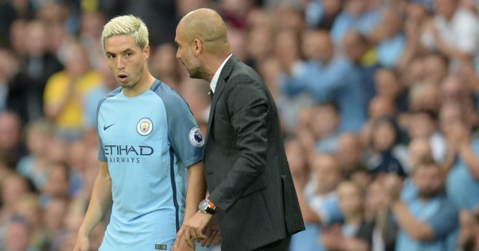 Samri Nasri: Revealed sex ban