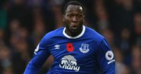 Romelu Lukaku: Wanted by Milan
