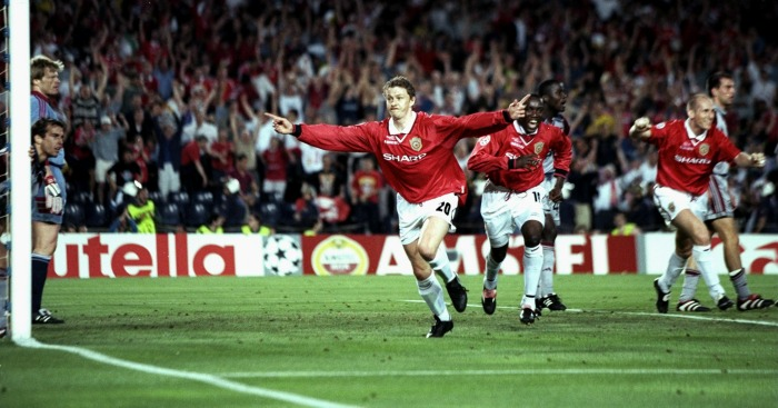 solskjaer-champons-league-final-1999