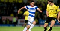 Massimo Luongo: Back in the squad