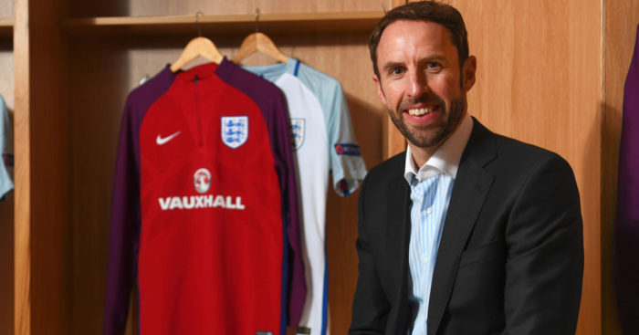 skysports-gareth-southgate-new-england-manager-the-fa-football-world-cup_3843346