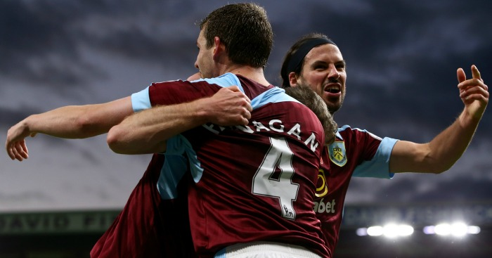 burnley-george-boyd