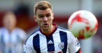 Callum McManaman: Moves to Sheffield Wednesday