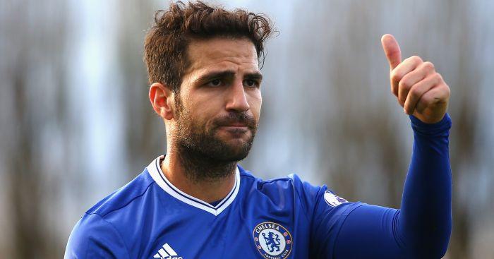 Oscar Soccer Player Hair