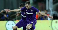 Milan Badelj: Fiorentlina man interesting Chelsea