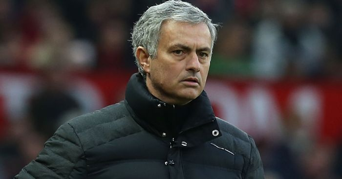 Jose Mourinho: Faces fixture pile-up
