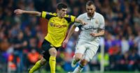 Christian Pulisic: Liverpool warned off