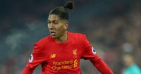 Roberto Firmino: Changed his game