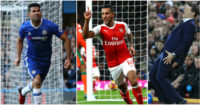 Power Rankings: Chelsea top, West Ham bottom