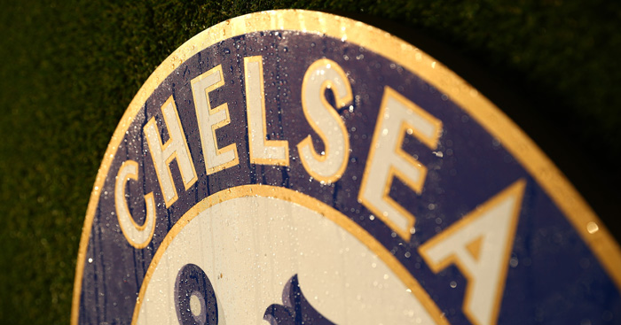 Chelsea: Hoping to tighten grip on title race v Hull