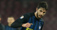 Andrea Ranocchia: Favours Serie A stay