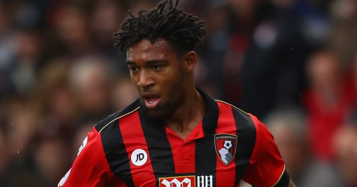 Jordon Ibe: Failed to live up to expectations