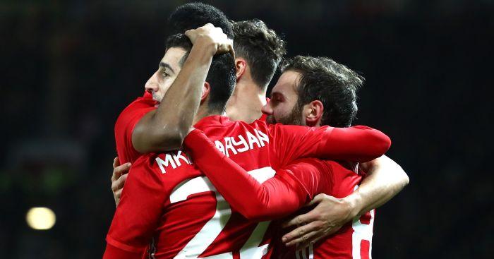Juan Mata: Criticised