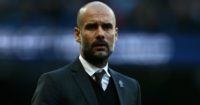 Pep Guardiola: Promising signs against Spurs