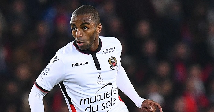 Ricardo Pereira: Wanted by Gunners