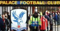 Crystal Palace: Host Sunderland