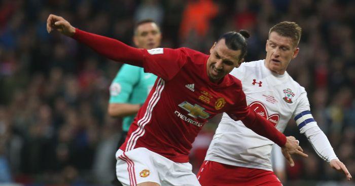 Steven Davis: Gutted after loss in League Cup final