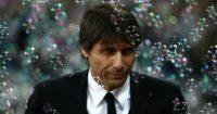Antonio Conte: Saw Chelsea put in dominant display