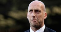 Reading boss Jaap Stam 2