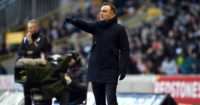 sheffield wednesday boss carlos carvalhal 2
