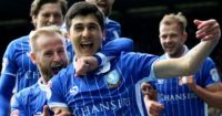 fernando forestieri sheffield wednesday 2