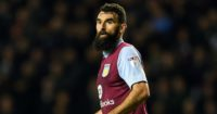 mile jedinak aston villa 2