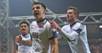 jordan hugill preston