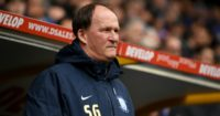 preston boss simon grayson