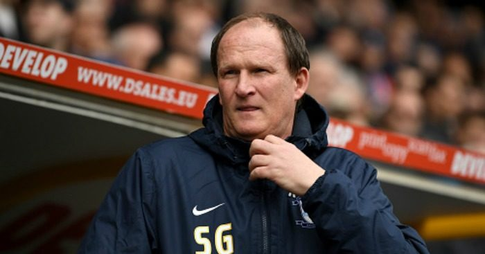preston boss simon grayson 2