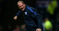 preston boss simon grayson 3