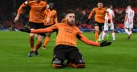 matt doherty wolves 2