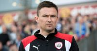 barnsley boss paul heckingbottom 3