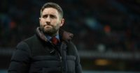 bristol city boss lee johnson 3