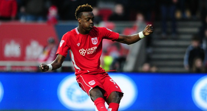 tammy abraham bristol city 3
