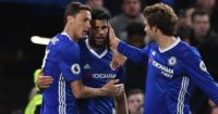 Chelsea: Will have to settle for a draw at Everton