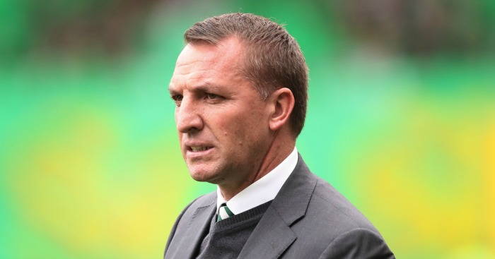 Celtic team predicted: Expected Celtic line up to face Rangers