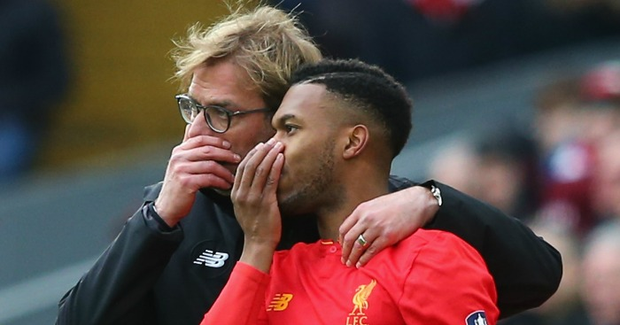 Naby Keita To Moving To Liverpool In January - Jurgen Klopp