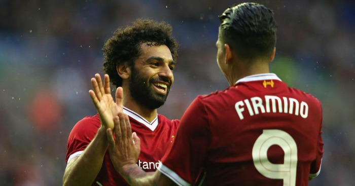 Jurgen Klopp Makes Three Changes To Liverpool Side For Fascinating Porto Clash